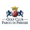Parco di Firenze Golf Club Logo