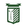 Cavaglia Green Park Logo