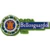 Bellosguardo Vinci Golf Club Logo