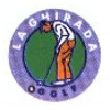 Salici Golf Club Logo