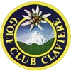 Claviere Golf Club Logo