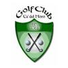 Ca del Moro Golf Club Logo