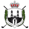 Castello Golf Club Logo