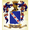 Val di Colle Golf Club Logo