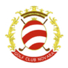 Novara Golf Club Logo