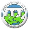 Sainte-Agathe Golf Club Logo