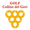 Colline del Gavi Golf Club - The Executive Course Logo