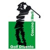 Druento Cascina And Merli Golf CLub Logo