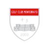 Golfino Practice Golf Course Logo