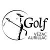 Vezac-Aurillac Golf Club Logo