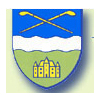 Val-de-Cher Golf Club Logo