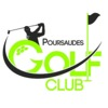 Ardennes Golf Club Logo