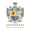 Le Kempferhof Golf Club Logo