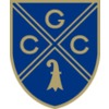 Bale Golf &amp; Country Club Logo