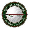 Makila Golf Club Logo