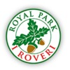 Royal Park Golf and Country Club - The Trent Jones Sr Course Logo