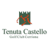 Tenuta Castello Golf Club Logo