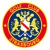 Strasbourg Golf Club - Jaune-Rouge Course Logo