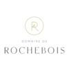 Domaine de Rochebois Golf Club Logo