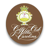 Villa Carolina Golf Club - The Marchesa Course Logo