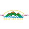 Iles Golf Course Logo