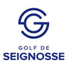 Seignosse Golf Club Logo