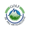 Pau-Artiguelouve Golf Club Logo