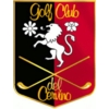 Cervino Golf Club Logo