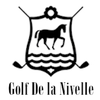 Nivelle Golf Club Logo