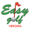 Easy Golf Course Logo