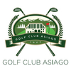 Asiago Golf Club Logo