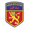 Hossegor Golf Club Logo