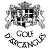 Arcangues Golf Club Logo