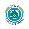 Bordeaux Pessac Golf Club - 18 Hole Course Logo