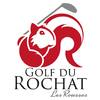 Rochat Golf Club Logo