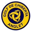 Chiberta Golf Club - Imperatrice Course Logo
