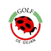 Gujan-Mestras Golf Club - 18 Holes Course Logo