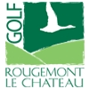 Rougemont le Chateau Golf Club Logo