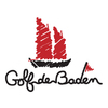 Baden Golf Club Logo