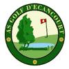 Ecancourt Golf Course Logo