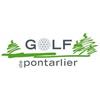 Pontarlier les Etraches Golf Club Logo