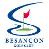 Besancon Golf Club Logo