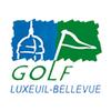 De Luxeuil Golf Club Logo