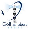 Brest les Abers Golf Club Logo