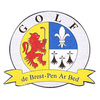 Brest Pen-Arbed Golf Club - 9 Hole Course Logo