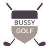 Bussy Guermantes Golf Club - The Gondoire Golf Course Logo