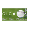 G.I.G.A. Golf Club Logo