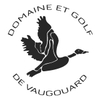 Vaugouard Golf Club Logo