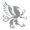 Mont Griffon Golf Club - Crossbow Course Logo
