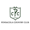 Pensacola Country Club Logo